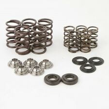 Hot Cams HotCams Raptor 660 Race Valve Spring Kit SKYFM660S2 2001-2005 56-0172