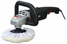 "Worker 7"" Variable Speed Polisher/Sander MPN/Model 45134"