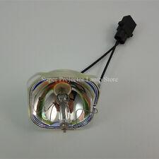 Compatible Bare Bulb for Epson ELPLP53/V13H010L53/EB-1830/EB-1900/EB-1910/VS400