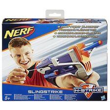NERF N-strike Elite Slingstrike - A9250