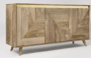 Swoon Karlson Sideboards in stock