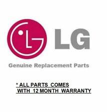 LG RoboKing Bracket Assembly ABA74252601 ABA74252602