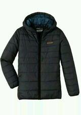 O'NEILL - Pirate Black Ice storm jacket. Age:14  BNWT