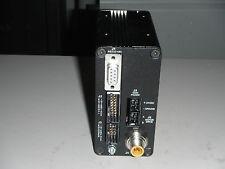 MicroMo MVP Single Axis Intelligent Drive 2001B01 w/Linear Amplifier (0011)