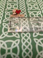 I Love Heart Michigan Enamel Vintage Lapel Pin FREE SHIPPING