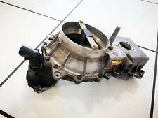 Luftmengenmesser Mercedes Benz W107 R107 C107 etc. 107 0438120135 SL SLC SEL SEC