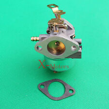 Carburetor for John Deere Snowblowers 526 726 732 826 826D 828D 832 1032 1032D