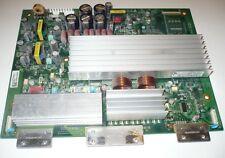 LG 42PX3DCV-UV PLASMA TV Y SUSTAIN BOARD   6871QYH045D