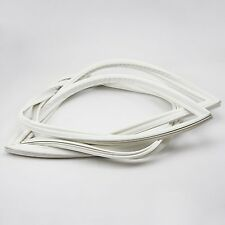 Refrigerator Freezer Door Gasket Part #: 1103561
