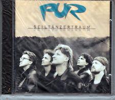 Pur - Seiltänzertraum - CD Album, 1993 ****KULT****