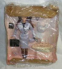 Barbie Millicent Roberts Perfectly Suited