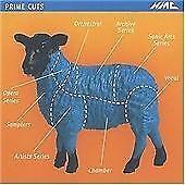 Prime Cuts (2000)