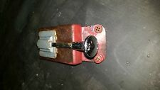 1957 Pontiac Star Chief Convertible Top Switch (Fits Chevy)