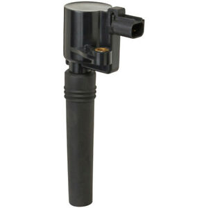 Ignition Coil Richporter Technology C619