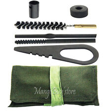 Mosin Nagant 7.62 M38 M44 91/30 Hunting Replica Cleaning Kit Tool