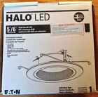 8 Pack- Halo RL560WH6830 5