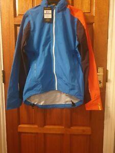 Mavic  crossmax pro h20 Jacket