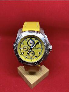 FEATINA CHRONO BIKE F16222 Watch