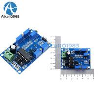 ICL8038 Low/Medium Frequency Signal Source Waveform Sine Signal Generator Module