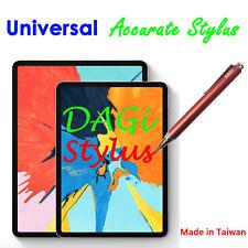 DAGi P507 Stylus Pen for Apple iPad Air Pro Mini iPhone 11 Pro X XS Max XR i8 i7