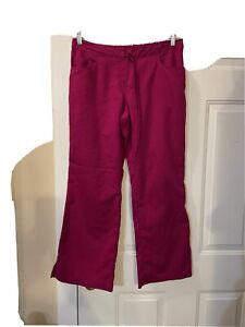 Greys Anatomy size medium scrub pants