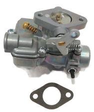 Carburetor for IH Farmall 251234R91 Cub LoBoy 154 184 185 C60 Tractors