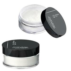 12 Oriflame Beauty Studio Artist Loose Powder Translucent wholesale makeup new