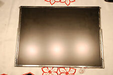"Samsung LTN141XB-L02 14.1"" XGA LCD Panel Screen for HP Compaq nc6000"