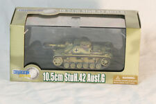 Dragon Armor 60358, 1/72 StuG III, Battle of the Bulge, December 1944 • NEW
