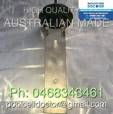 poolrite enduro surechlor 2000/100 replacement cell SOLID HDUTY OUTLAST OTHERS