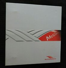 Mccormick Tractor 1000 Series 4 Amp 6 Cyl Gas Diesel Turbo Engine Service Manual