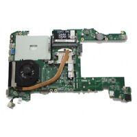 Dell Vostro 3460 Motherboard + Intel i5 3210M Heatsink and Fan JK5GY