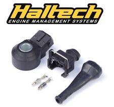 Haltech Car and Truck ECUs for sale | eBay
