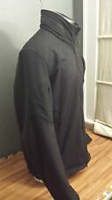 Canada Goose Slick/Badgeless XL Men's Tremblant Jacket DEVGRU