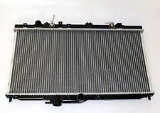Replacement Radiator fit for 1994-1997 Honda Accord 2.2L & 1997-2001 Prelude New