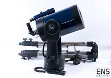 "Meade 8"" LX90 Autostar Goto telescope A"
