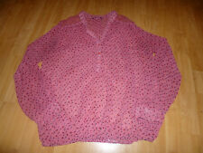 LOVELY LADIES SIZE 10 TOP M&Co