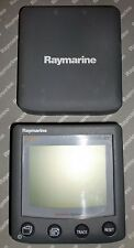Raymarine Autohelm ST60+ Plus Graphics Repeater Instrument Display E22075-P