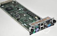 Dell Poweredge 1655MC KVM I/O Board 2H970