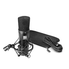 LD Systems D1014CUSB USB Studio Condenser Microphone