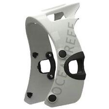 Ocean Reef Extender Frame Kit Neptune Space G. Divers White (Mask not included)