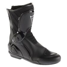 Dainese GORE-TEX Upper Waterproof Motorcycle Boots