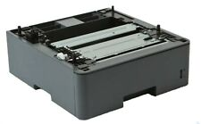 More details for brother lt-6500 lt6500 lower a4 paper tray 520 sheet capacity