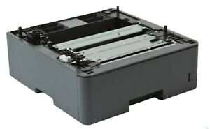 Brother LT-6500 LT6500 Lower A4 Paper Tray 520 Sheet Capacity