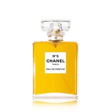 Markenlose Damen-Parfüme mit Spray Chanel 5 30-50 ml Größe