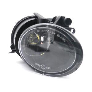 For Audi TT Quattro Roadster Left Driving Fog Light Lamp Assembly+Bulb 8J0941699