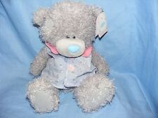 Me To You Tatty Teddy Blue Nose Bear Mummy G01W3388 Birthday Gift Present NEW