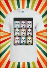 Unbranded Star Wars T-Shirts for Women