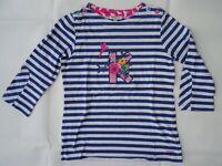 T-shirt manches 3/4 KENZO Kids - 12 ans / 152 cm