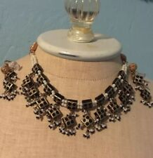 5cbd45f60 Pearl Handcrafted Jewelry Sets for sale | eBay